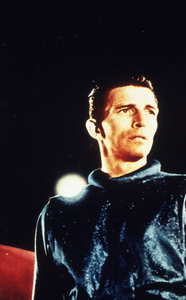 Day The Earth Stood Still - Jesus Movies