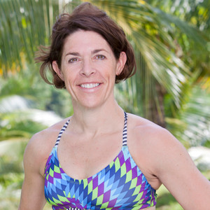 Denise Stapley, Survivor: Phillipines
