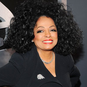 Diana Ernestine Earle Ross >> Diana Ross Weighs In on Michael Jackson Family Drama   E! News