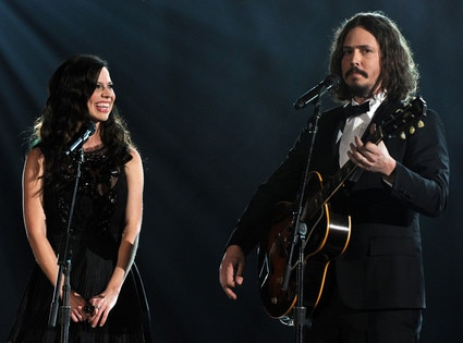 Joy Williams, John Paul White, Civil Wars