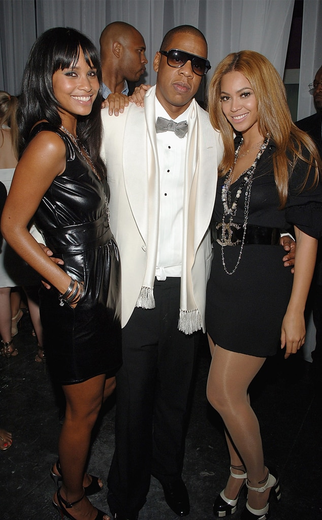 Jay-Z, Best Dressed