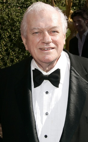 charles durning wwii