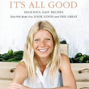 Gwyneth Paltrow, Its All Good