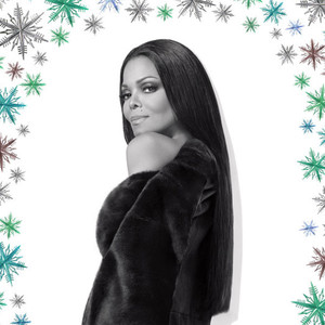 Janet Jackson Tweets Solo Holiday Message Amid Engagement Reports