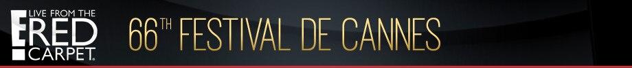 LRC 2013 header Cannes AU UK CA