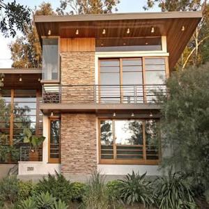 Quel couple hollywoodien vient d 39 acheter cette maison de 2 for Acheter maison usa