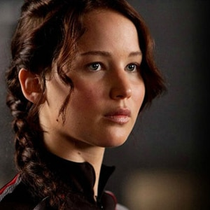 The Hunger Games, Movie