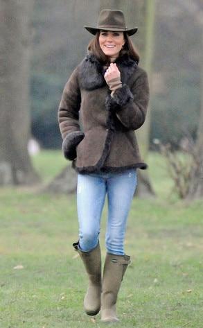 Duchess of Cambridge, Catherine, Kate Middleton