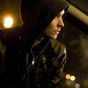 Dragon tattoo sequel stuck the latest on the girl who for Sequel to girl with dragon tattoo
