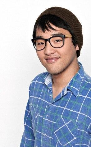 American Idol 11, Heejun Han