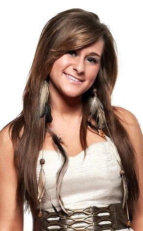 American Idol 11, Skylar Laine
