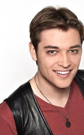 American Idol 11, Chase Likens