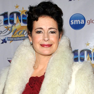 sean young vicki vale