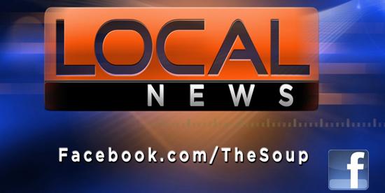 Soup News Post Header