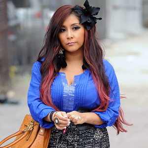 Snooki nude youporn picture 3