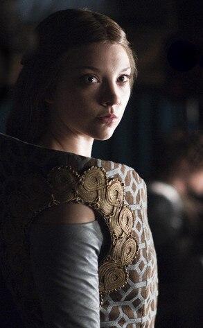 Natalie Dormer, Game of Thrones