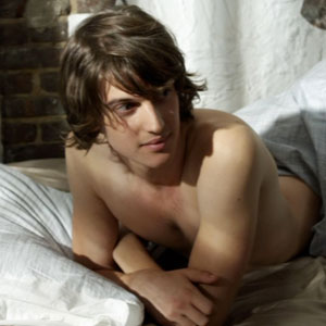 Peter Vack, Just Want My Pants Back
