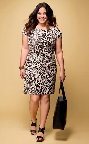 Kaela Humphries, Modeling