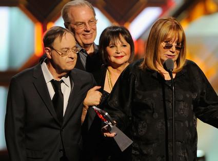 TV Land Awards, Laverne & Shirley