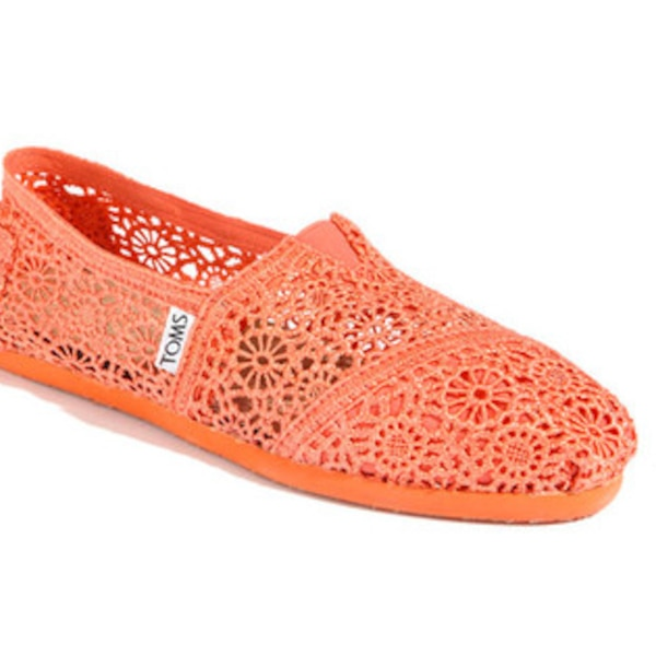 Red Shoe Pin Llc