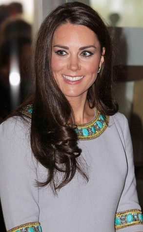 Duchess Catherine, Kate Middleton