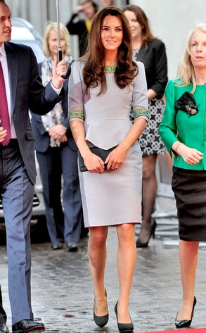 Catherine, Kate Middleton