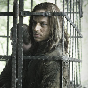 Tom Wlaschiha, Game of Thrones