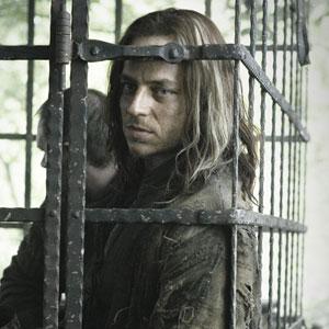 Tom Wlaschiha, Game of Thrones