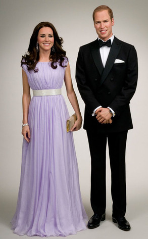 Prince William, Duke of Cambridge, Kate Middleton, Catherine Duchess of Cambridge