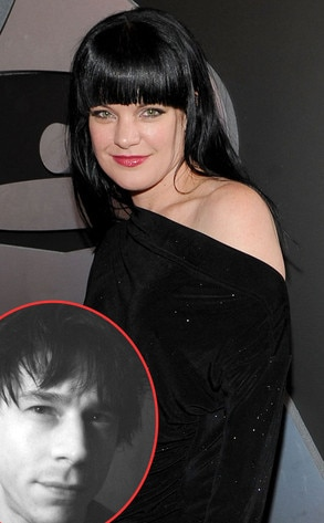 Pauley Perrette, Shivers