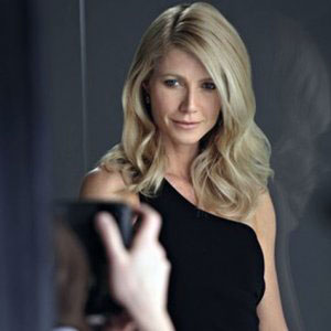 Gwyneth Paltrow, Hugo Boss Nuit