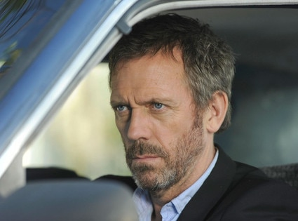 House OMG Moments