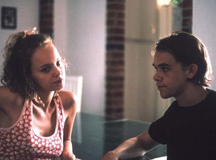 Nick Stahl, Bijou Phillips, Bully