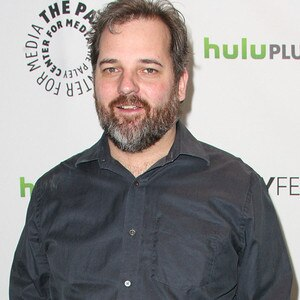 dan harmon website