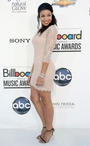 BILLBOARD MUSIC AWARDS, Jordin Sparks