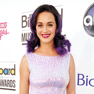 BILLBOARD MUSIC AWARDS, Katy Perry