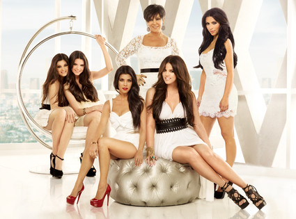 KUWTK Promo Gallery - S6