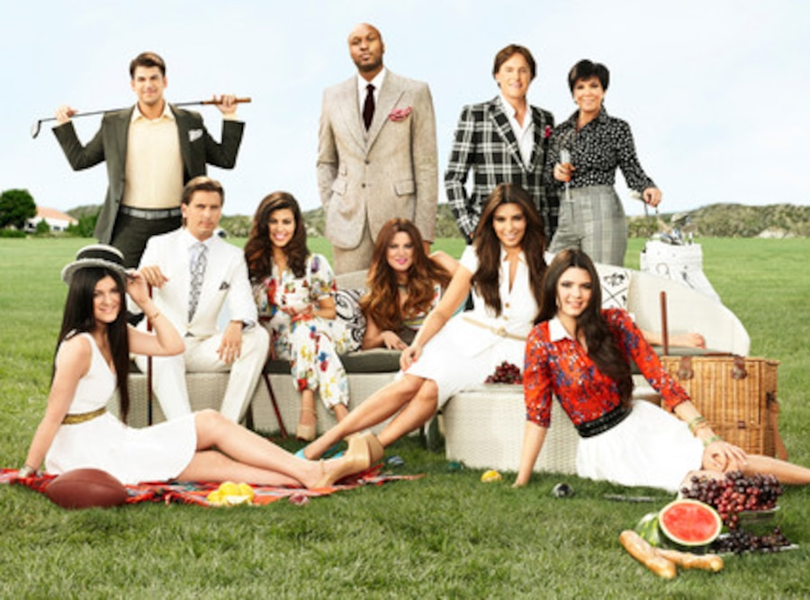 KUWTK Promo Gallery - S7