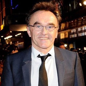 Peachy Olympics 2012 Danny Boyle Unveils His Plans For The Opening Short Hairstyles Gunalazisus