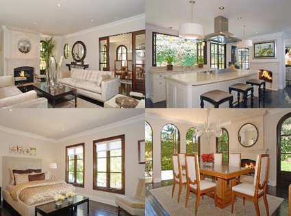 Kim Kardashian House For Sale