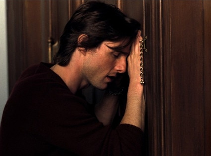 Tom Cruise, Vanilla Sky