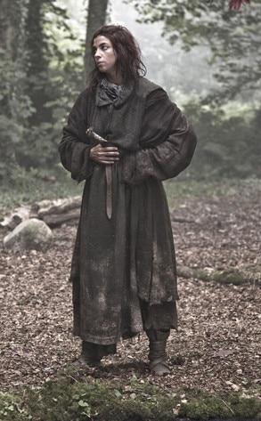 Game of Thrones, Tena Natalia