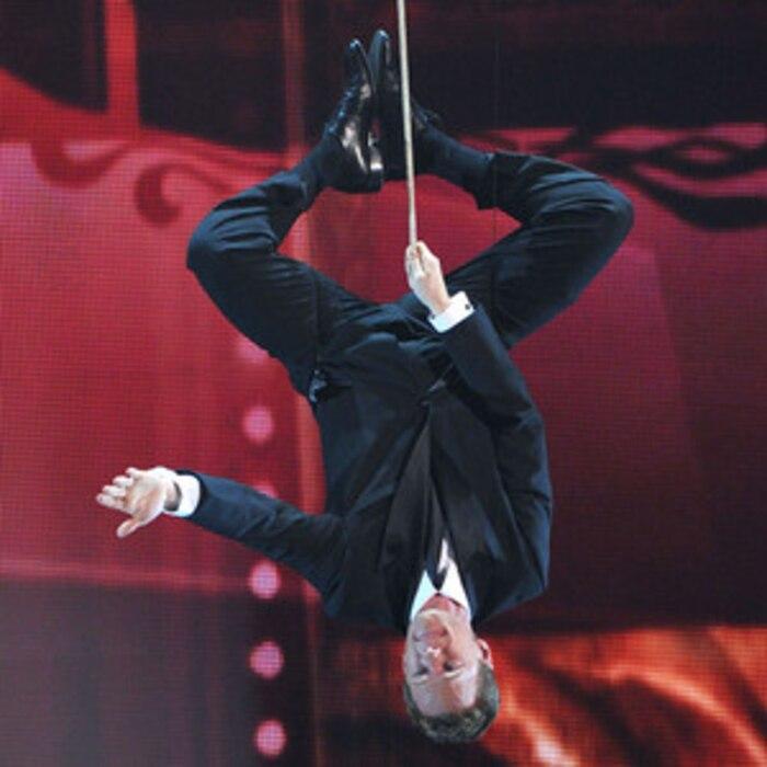 Tony Awards, Neil Patrick Harris