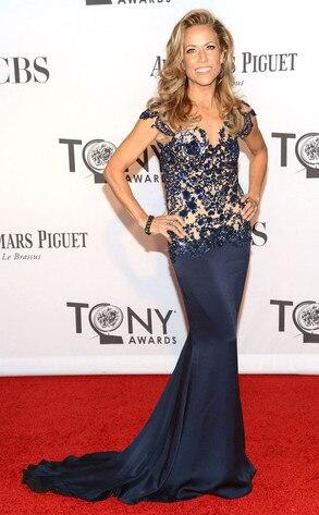 Tony Awards, Sheryl Crow