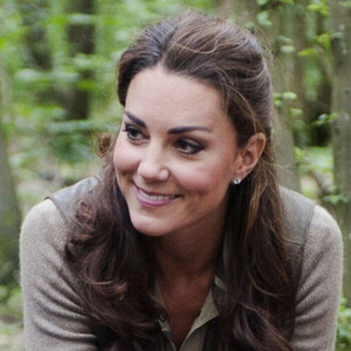 Kate Middleton, Duchess Catherine