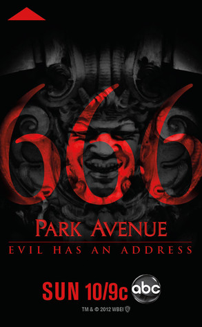 666 Park Ave