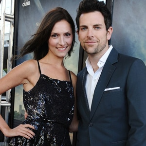 Chris Mann, Laura Perloe