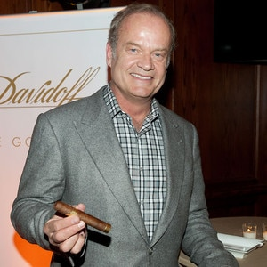 kelsey grammerkelsey grammer boss, kelsey grammer 2016, kelsey grammer daughter, kelsey grammer 30 rock, kelsey grammer frasier, kelsey grammer 2017, kelsey grammer villain, kelsey grammer instagram, kelsey grammer falling on stage, kelsey grammer wife, kelsey grammer young, kelsey grammer net worth, kelsey grammer illness, kelsey grammer wikipedia, kelsey grammer, kelsey grammer imdb, kelsey grammer wiki, kelsey grammer and camille, kelsey grammer beast, kelsey grammer star trek