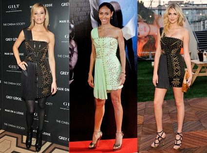 BSML: Elizabeth Banks vs Jada Pinkett vs. Kate Upton