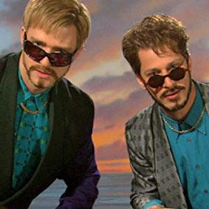 Justin Timberlake, Andy Samberg, Saturday Night Live, SNL